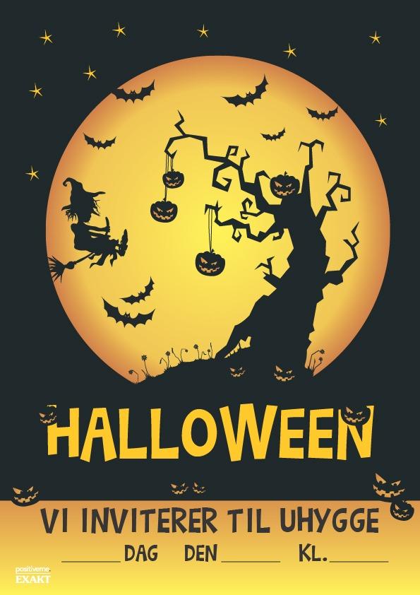 Halloween_Tilrettet