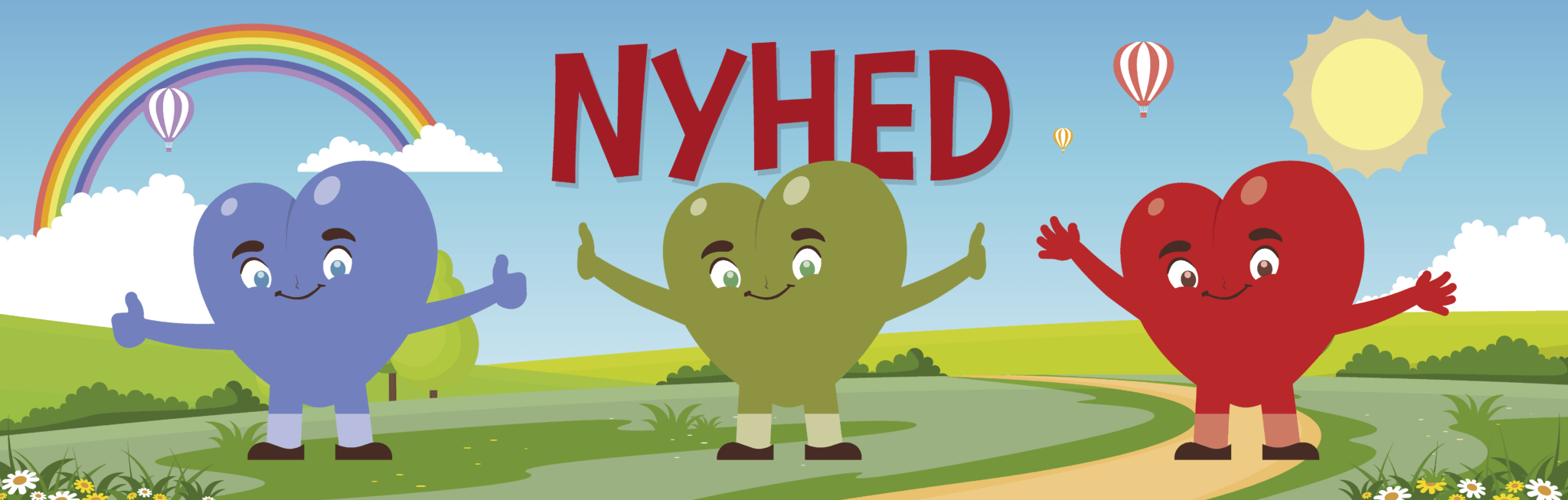 Nyhed-01