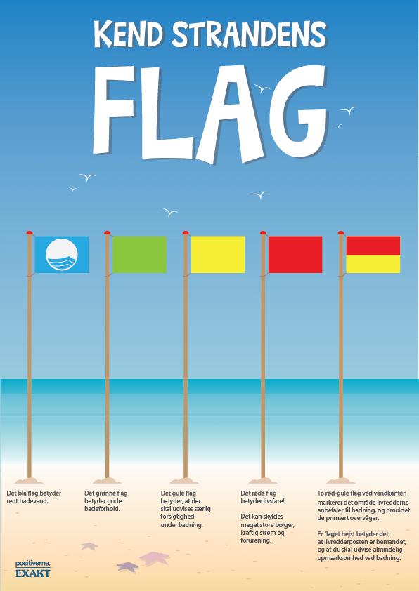 Strandflag-01
